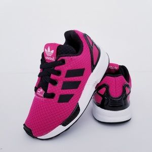Adidas Torsion Ortholite
